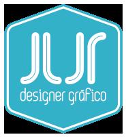 jljuniordesigner.com